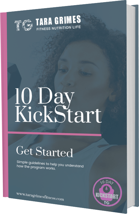 Free Download eBook Mockup